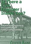 Is there a civil engineer inside you?