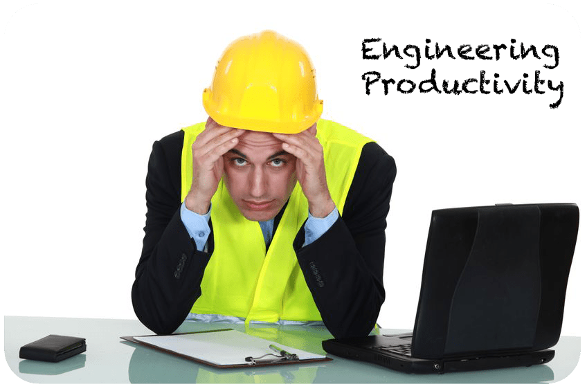 2-18-14 Engineer Productivity Rounded