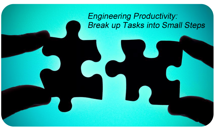 3-18-14 Engineering Productivity Rounded
