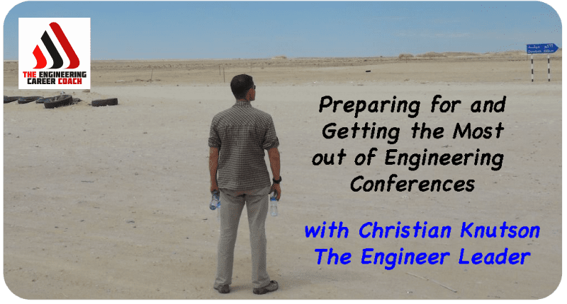 engineering conferences 2014