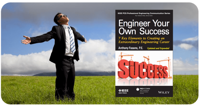9-1-14 Engineer Your Own Success Post Photo Final