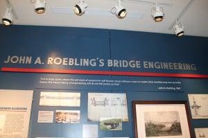 Roebling 13