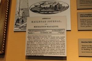 Roebling 14