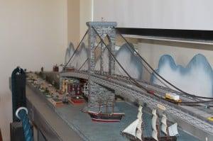 Roebling 3