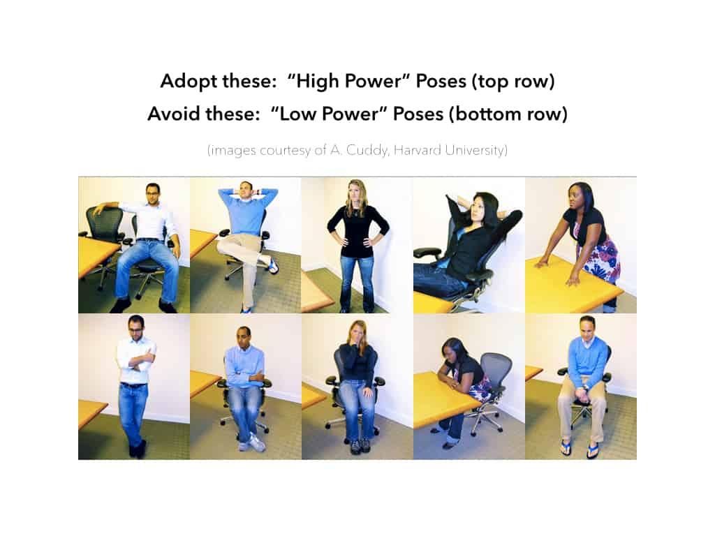 (TEL 3-5) Power Poses 001