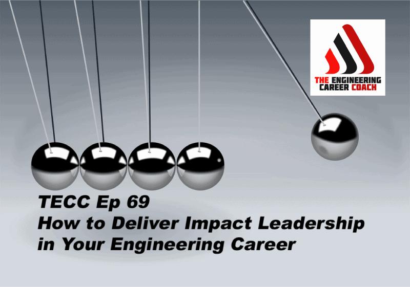 impact leadership