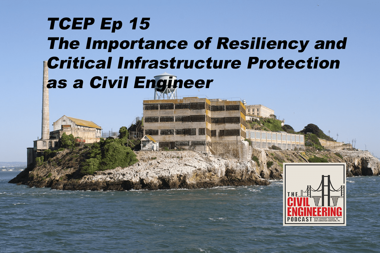 Civil Engineering And Natural Disasters