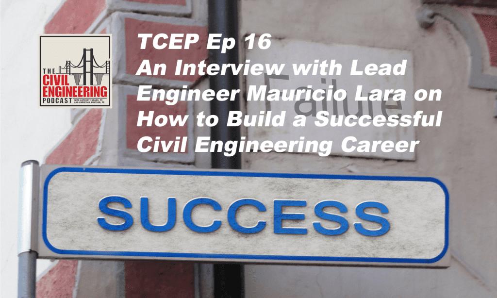TCEP Ep16