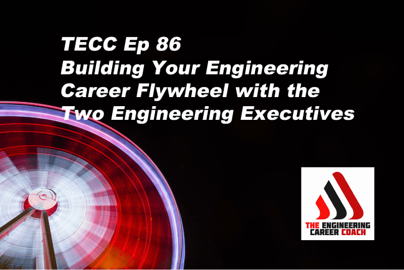 Building Your Engineering Career