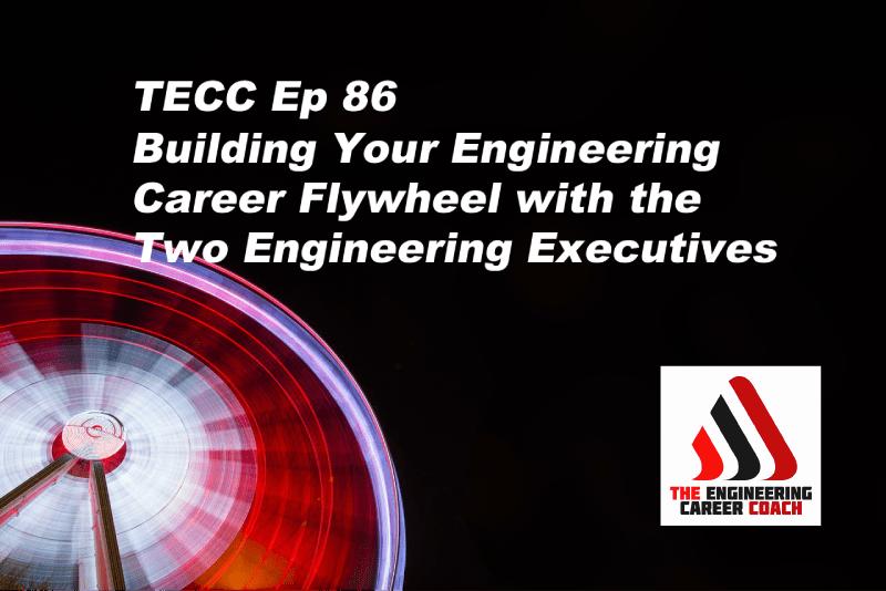 Building Your Engineering Career
