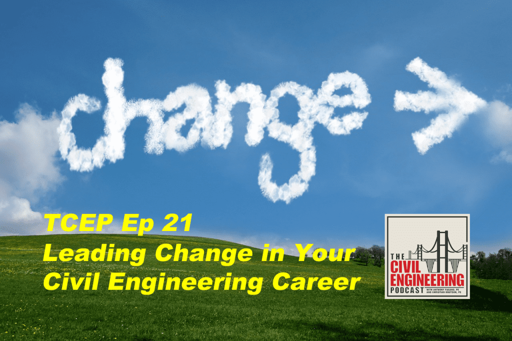 career episode civil If you are an qualified civil engineer looking to emigrate to australia then   electronics engineer – cdr sample template – career episode 3.