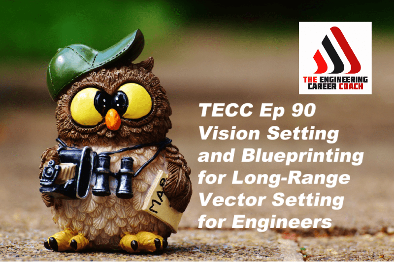 Vector Setting for Engineers