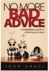 No More Bad Advice