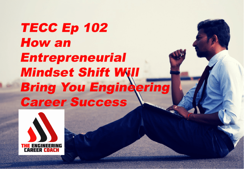 engineering and career episode Ispani - episode 2 - industrial engineering sabc education shows loading episode 6 : civil engineering - duration: 48:38 sabc education shows 3,987 views career advice for industrial engineering students - duration.
