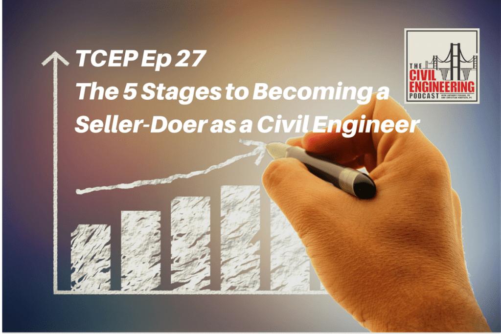 TCEP Ep27-2