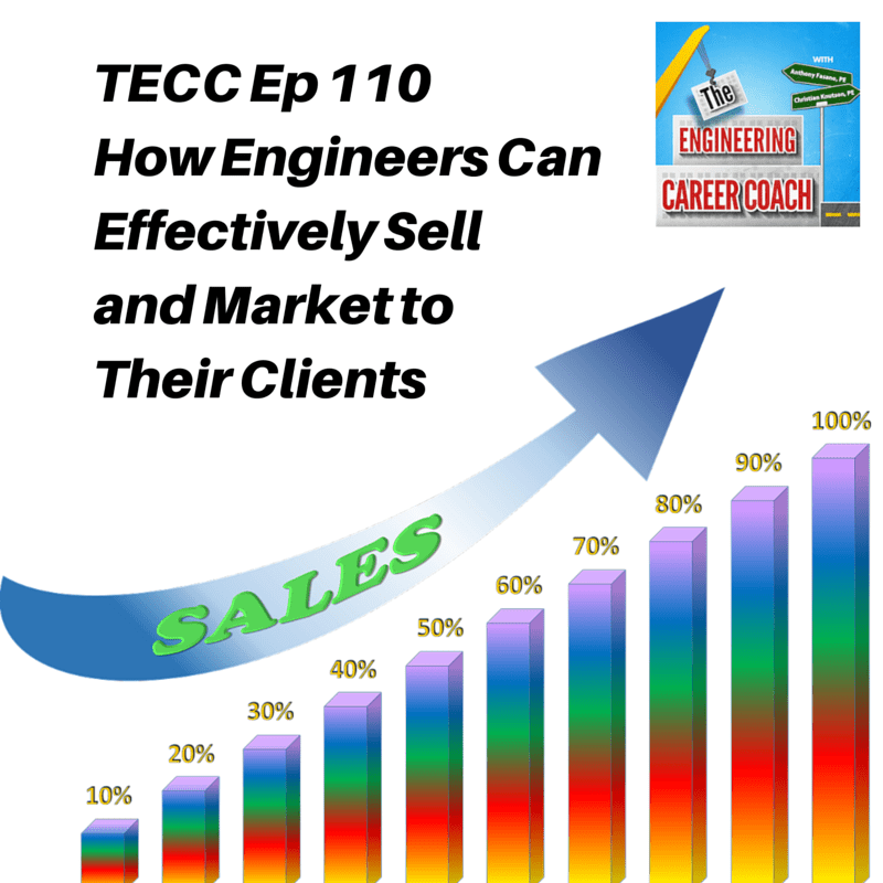 career episode electrical engineer Career episode report electrical engineer for australia is an integral part of a competency demonstration report cdr it is required by the ea engineers australia to know if the qualification and skills of the engineers match the standards of australia.