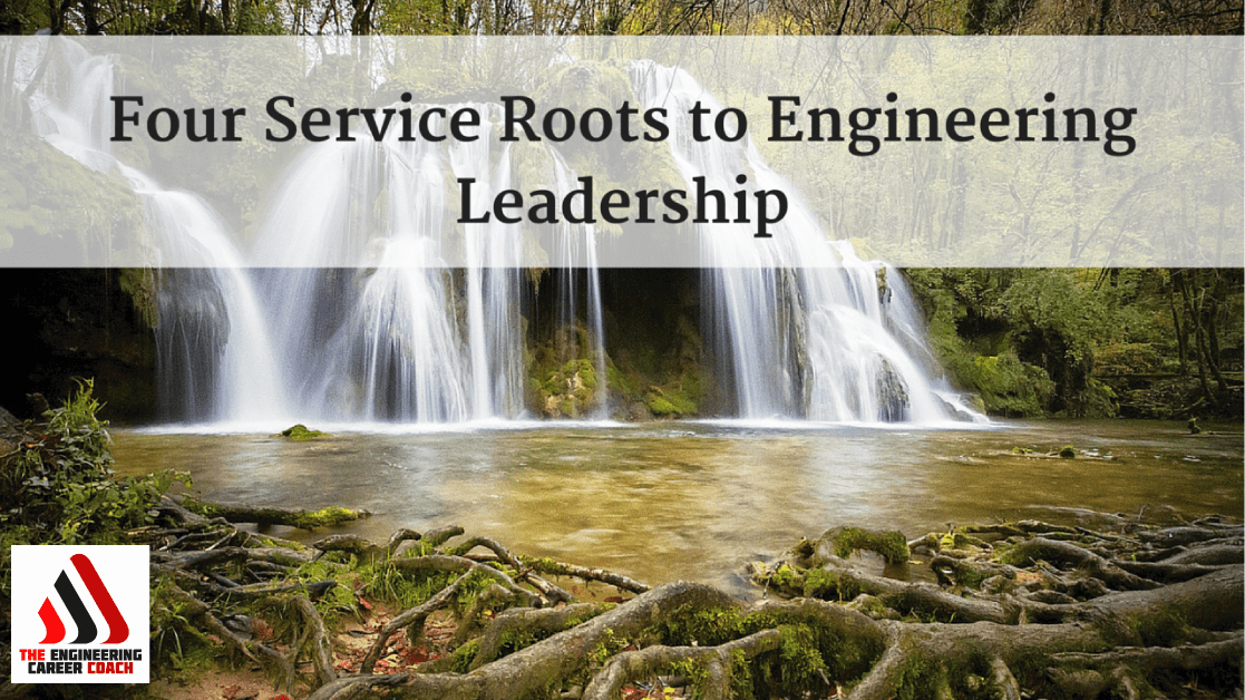 Service Roots