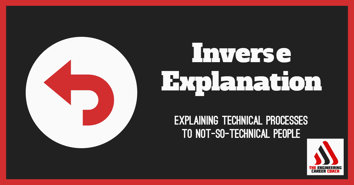 inverse explanation