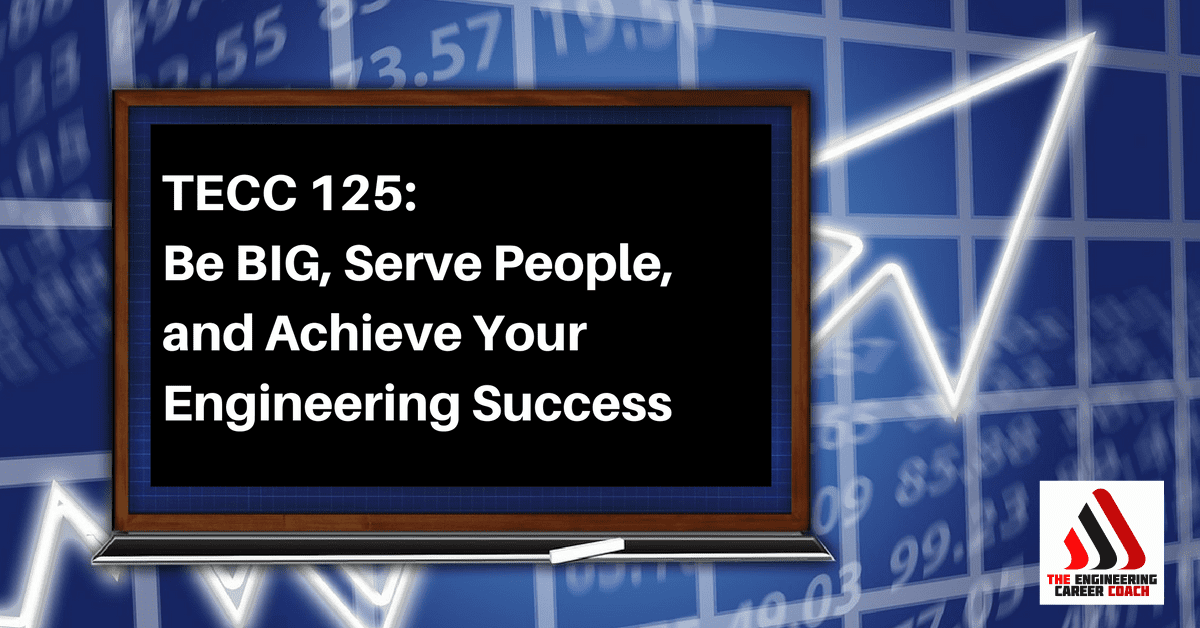 engineering success
