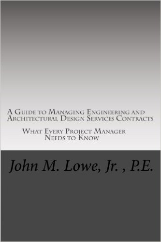 a-guide-to-managing-engineering-and-architectural-design-services-contracts