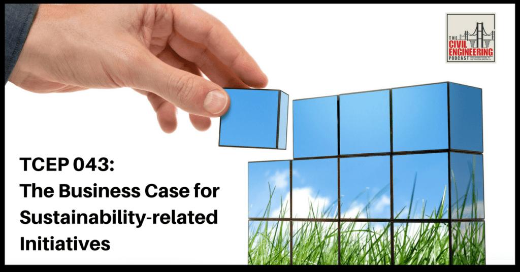 Sustainability-related Initiatives