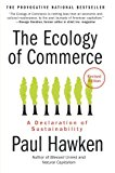 the-ecology-of-commerce
