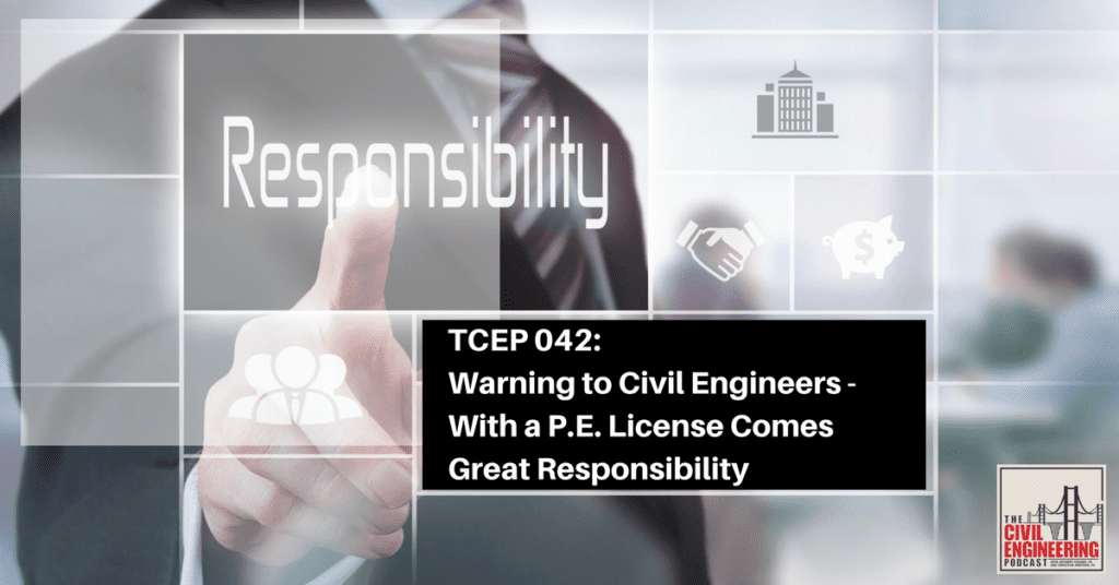 goals in obtaining personal responsibility How to talk about personal development and career goals with your team   to help get a good, honest conversation going, try these tactics:  these goals  are usually around other responsibilities, so plan accordingly and don't be overly .