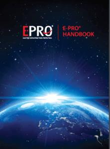 EPRO Handbook Volume I
