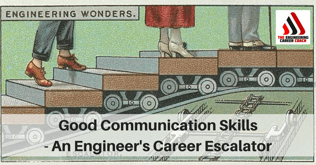 Communication Skills