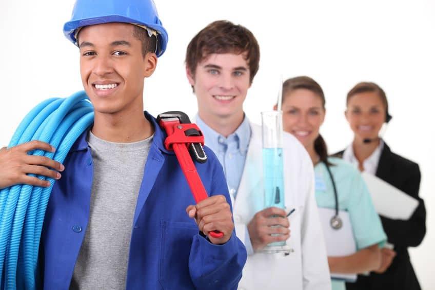 Engineering Careers for Engineers
