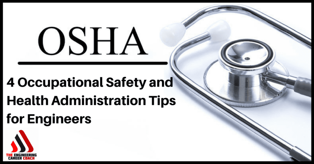occupational safety and health administration essay Goalpromote the health and safety of people at work through prevention and early interventionoverviewthe intent behind the occupational safety and health topic area is to prevent diseases, injuries, and deaths that are due to working conditions.