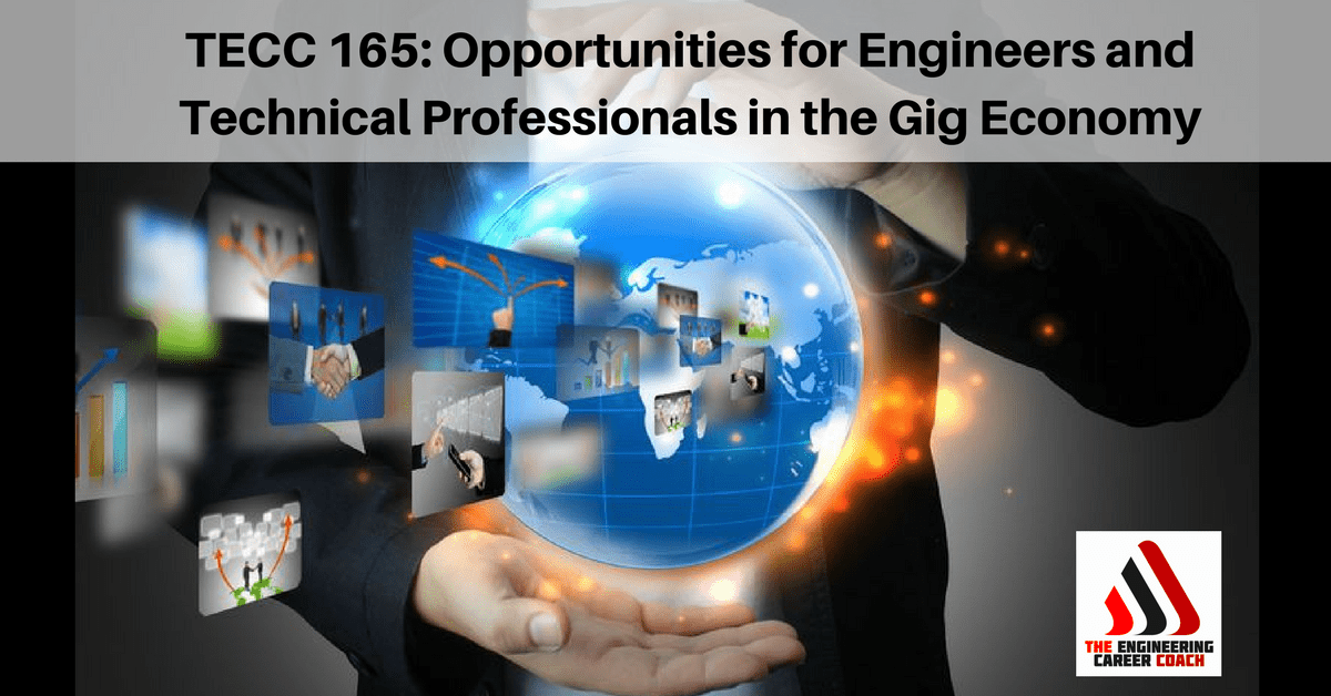 Opportunities for Engineers