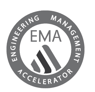 New EMA Logo (1)