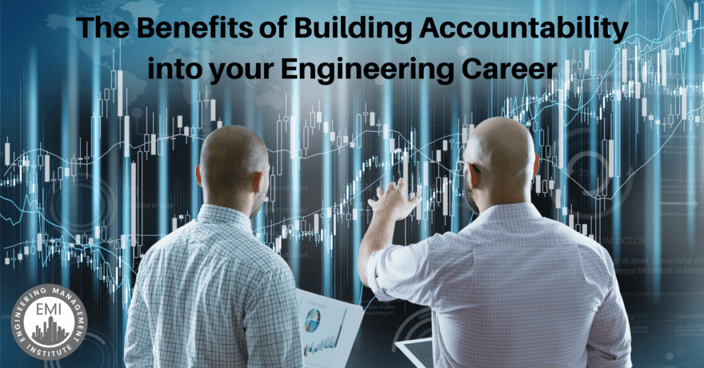 Building Accountability