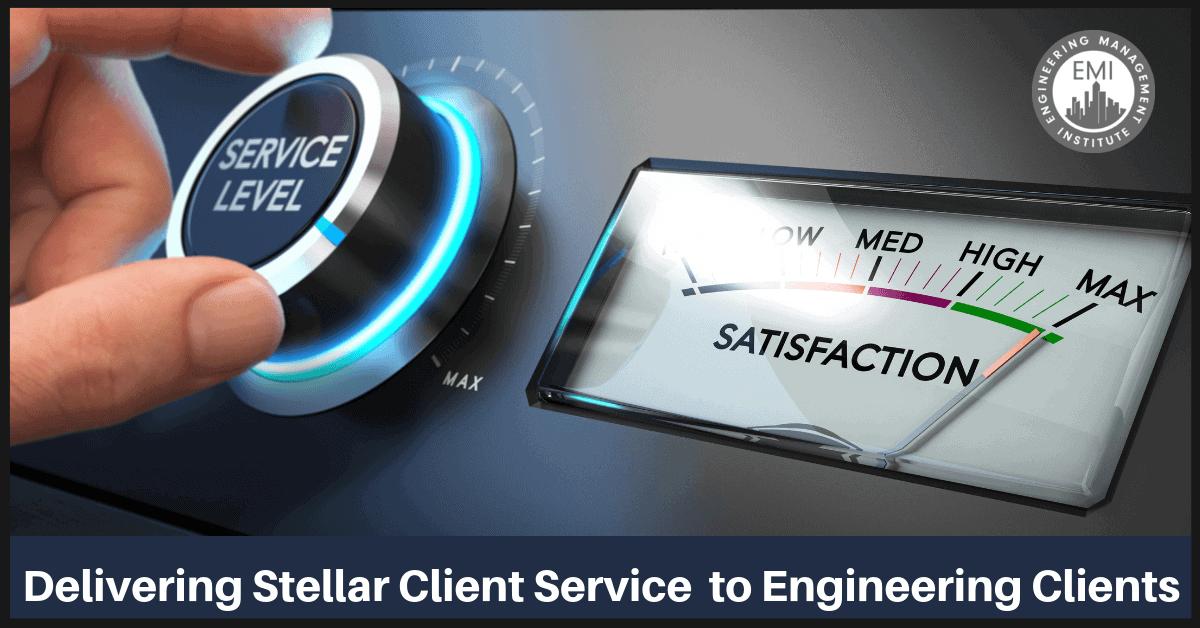 Stellar Client Service
