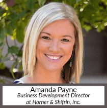 Amanda Payne2