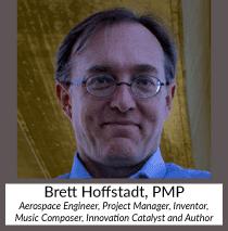 Brett Hoffstadt