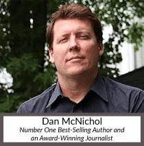 Dan McNichol