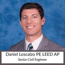 Daniel Loscalzo