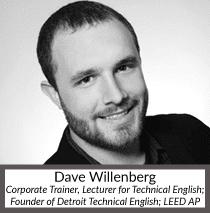 Dave Willenberg