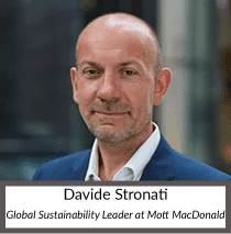 Davide Stronati