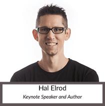 Hal Elrod2