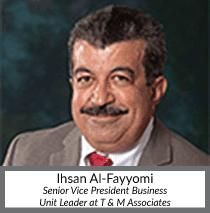 Ihsan Al-Fayyomi