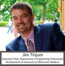 Jim Tinjum