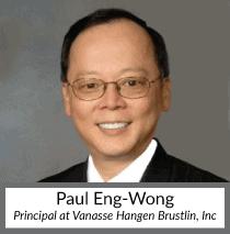 Paul Eng-Wong
