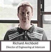 Richard Archbold