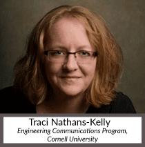 Traci Nathans-Kelly