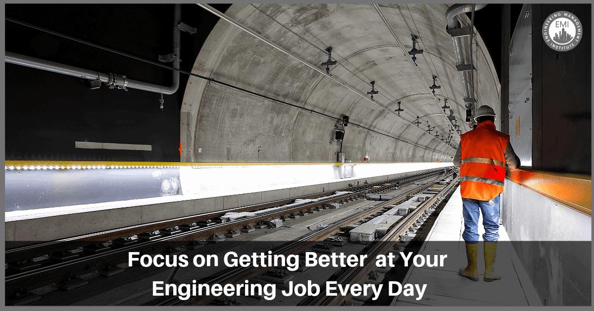 Focus Engineering Job