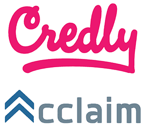 Credly-Acclaim-Combined