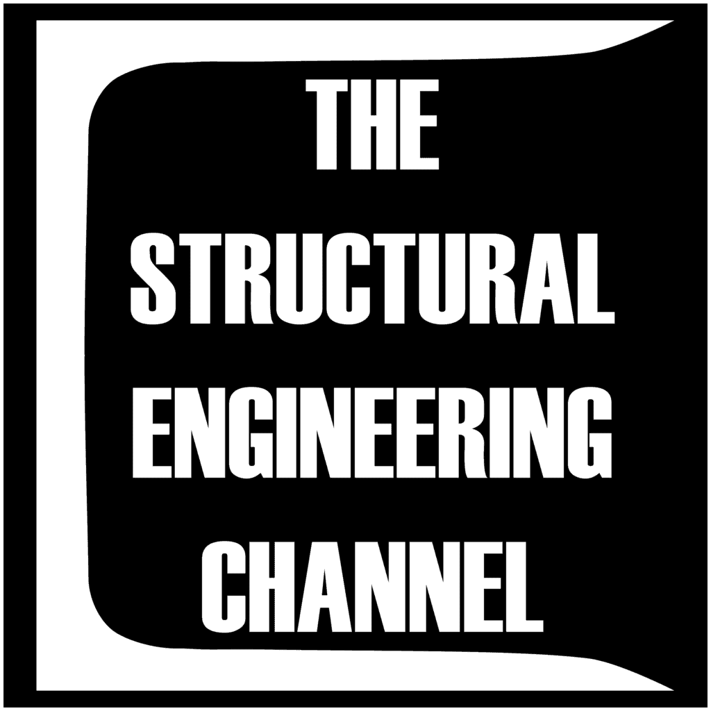 Structural Engineering Channel